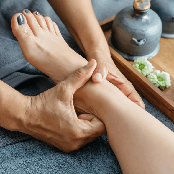 image1footmassage